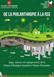 Imagette - BizzQuizz - De la philanthropie à la RSE