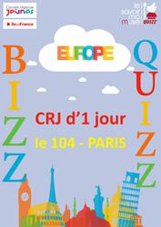 Imagette - BizzQuizz - Conseil Regional des Jeunes