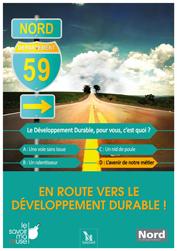 Imagette - Loco Motiv - En route vers le développement durable
