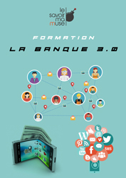 Imagette - Loco Motiv - La banque 3.0