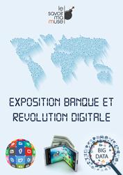 Imagette - Panoramuse - Exposition Banque et Révolution Digitale