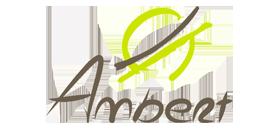 Ville d'Ambert
