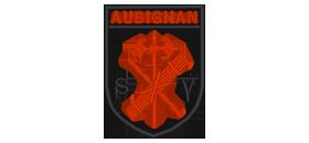 Ville d'Aubignan