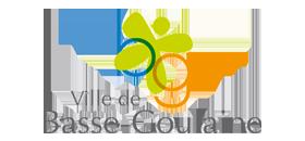 Ville de Basse-Goulaine