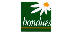 Ville de Bondues