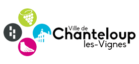 Ville de Chanteloup-les-Vignes