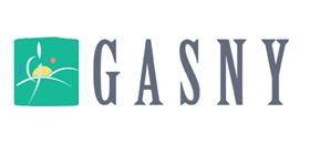 Ville de Gasny