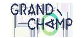 Ville de Grand-Champ
