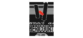 Ville d'Héricourt