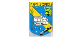 Ville de Peroy-les-Gombries