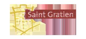 Ville de Saint-Gratien