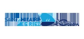 Ville de Saint-Hilaire-de-Riez l'Océan